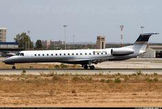 Embraer EMB-145MP (ERJ-145MP) aircraft picture