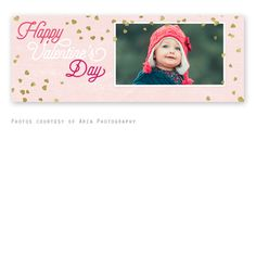 Facebook Covers | Product categories | | Page 2