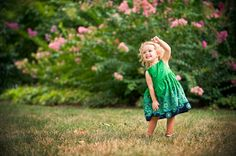 Photographers in Ahmedabad for Children Photography