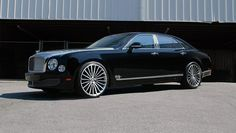 Lexani Wheels, the leader in custom luxury wheels, vehicle gallery My Dream Car, Dream Cars, Bently Car, Bentley Continental Gt Convertible, Lux Cars, Bentley Mulsanne, 3d Models, Car Wheels, Car Manufacturers