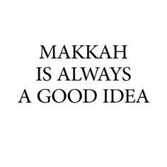 Path to Islam. Mekkah, Self Motivation, Islamic Quotes, Muslim, Allah, Texts, Literature, Inspired, Sayings