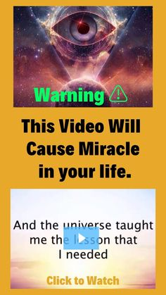 Are you ready to manofest huge money in 24 hours? Take this manifestation video course to manifest anything. Colleges For Psychology, Psychology Programs, Psychology Facts, Psychology University, Masters In Psychology, Abnormal Psychology, Counseling Psychology, School Psychology, Manifestation Law Of Attraction