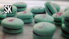 Baking Recipes, Snack Recipes, Snacks, No Bake Desserts, Healthy Desserts, Delicious Deserts, No Bake Cake, Macarons, Fudge