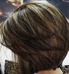 Short Wedge Haircut, Hair Cuts, Long Hair Styles, Beauty, Grooming Salon, Female Hair, Haircuts, Comfy Shoes, Report Cards