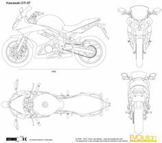 Bmw Motorcycle K1300r, Bmw, Free Engine Image For User