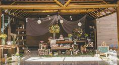 Mini wedding: saiba como fazer uma festa pequena e charmosa! | As Lembrancinhas de Casamento