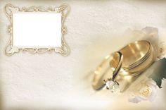 Tarjetas De Invitacion De Casamiento Gratis Para Fondo De Pantalla En Hd 1 HD Wallpapers