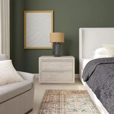 upholstery cleaning tips Design Your Bedroom, Bedroom Designs, Airy Bedroom, Mid Century Modern Bedroom, Woven Chair, Bed Lights, Modern Dresser, Upholstered Sofa, Contemporary Bedroom