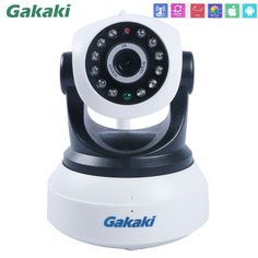 720P Wireless Ip Camera Wifi Mini Ip Cam Cctv security camera system Surveillance For Home Baby Care Indoor P2P Network