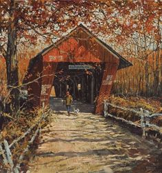 john sloan art | Eric Sloane - Artist, Fine Art, Auction Records, Prices, Biography for ...