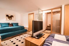 Enjoy the true Swiss alpine experience at one of our Saas Fee Chalets. Bespoke chalet retreats built on our expertise and love of the mountains. Saas Fee, Three Floor, Rental Property, Ideal Home, Floor Chair, Ski, This Is Us, Flooring, Chocolate Box