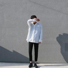 pinterest ─ bagmilk