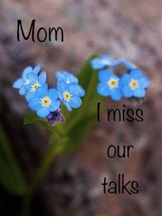 Mom, I miss you. Your loving daughter. D Mom, I miss you. Your loving daughter. Mom I Miss You, I Miss Her, Mom And Dad, Daughter Quotes, Mother Quotes, Memorial Quotes For Mom, Mom In Heaven Quotes, Miss My Mom Quotes, Missing Mom In Heaven