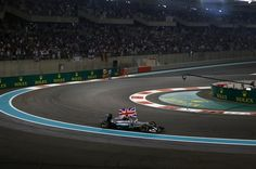 Formula 1 2014 Final Shots, it was one hell of a season, some of the excitement back with some great races, Well done Lewis and well done Mercedes ! Abu Dhabi Grand Prix, Baseball Field, Formula 1, Finals, Racing, Gallery, F1, Sports, Pictures