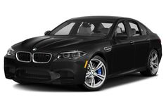Cool BMW 2017: 2016 BMW M5... Car24 - World Bayers