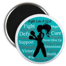 The Fight Against PCOS