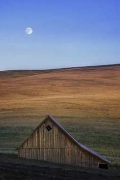 Americana Barns and Why I'm Leaving New York, by James Scully Country Barns, Country Life, Country Living, Leaving New York, Barns Sheds, Country Scenes, Farms Living, New Energy, Old Farm