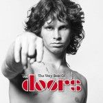 The Doors released a greatest hits package called The Very Best of the Doors.