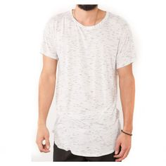 Colorful Neo W 33 Graphic T Round Neck Tees Adidas White