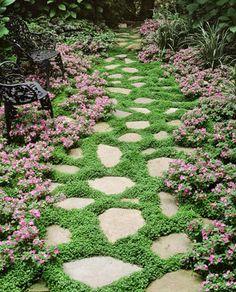 庭園造景, 景觀設計, 庭園景觀設計, 庭園設計, 園藝造景, 園藝景觀設計, 庭園維護請撥 0933941376 王先生