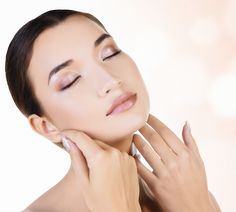 Check out our latest blog on how to get and keep beautiful skin!