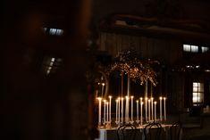 Chandelier, Ceiling Lights, Lighting, House, Wedding, Home Decor, Valentines Day Weddings, Candelabra, Decoration Home