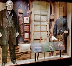 Brooks Brothers - The History of an American Haberdashery — Gentleman's Gazette Abraham Lincoln Family, Mary Todd Lincoln, Historical Artifacts, Historical Photos, American Presidents, American History, Brooks Brothers, Lincoln Assassination, Presidential History