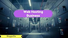 web hosting selling - online business opportunity