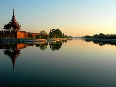 Burma - Myanmar | Flickr - Photo Sharing!