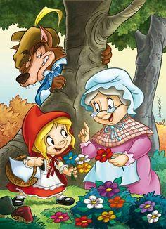 Walt Disney, Malířské Umění, Fle, Kreslený Komiks, Pěkné Kresby, Roztomilé Ilustrace, Pallet Ideas