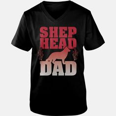 #GERMAN SHEPHERD DAD SHIRT DOG LOVER FATHERS DAY GIFT 4 HIM, Order HERE ==> https://www.sunfrog.com/Funny/126148664-748755293.html?53625, Please tag & share with your friends who would love it, #christmasgifts #xmasgifts #jeepsafari  #german shepherd dog names, german shepherd dog puppy, german shepherd dog black  #family #entertainment #food #drink #gardening #geek #hair #beauty #health #fitness #history