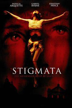 Stigmata 1999 Movie