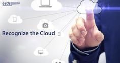 Which of the following can be identified as #cloud ? 1 #WebApplications 2 #Intranet 3 #Hadoop 4 All of the mentioned #CloudComputing #Cloudredefined