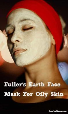 5 Face Cleansers For Oily Skin : Do It Yourself In 5 Minutes | Herbalfoo #OilySkinMoisturizer Cleanser For Oily Skin, Mask For Oily Skin, Face Cleanser, Moisturizer, Skin Toner, Beauty Tips Using Aloe Vera, Tomato Face, Fullers Earth, Banana Face Mask