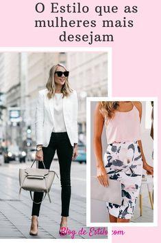 Look Blazer, Business Outfits, Work Fashion, Sim, Fancy, Album, Closet, Style, Feminine Fashion