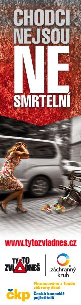 POSTER - Desatero chodce, Záchranný kruh Movies, Movie Posters, Films, Film Poster, Cinema, Movie, Film, Movie Quotes, Movie Theater