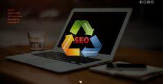 Alfa – Omega servis & spol. Zviditelnění firem, služeb, akcí, nabídek, událostí, informací i osobností na internetu.