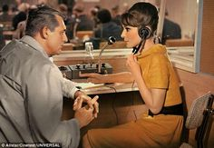 The 20 Best Travel Movies to Watch on Netflix This Summer - Movie Old Hollywood Movies, Golden Age Of Hollywood, Classic Hollywood, Audrey Hepburn Charade, Audrey Hepburn Movies, Charade 1963, Seven Years In Tibet, Travel Movies, Film Icon
