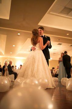 creative-bride