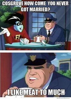 # Inappropriate Jokes In Children's Cartoons You Never Noticed Before 19 - https://www.facebook.com/diplyofficial