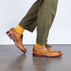 f9336357c16a 12 Best shoes images