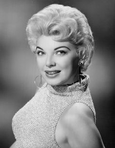 """What am I, a bowl of fruit? A tangerine that peels in a minute?"" - Barbara Nichols"