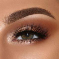 Top 100 stunning eye makeup Oben 100 atemberaubende Augen Make up Ideen Top 100 stunning eye makeup ideas - Makeup Eye Looks, Eye Makeup Tips, Skin Makeup, Eyeshadow Makeup, Makeup Ideas, Drugstore Makeup, Prom Eye Makeup, Makeup Blog, Makeup Geek