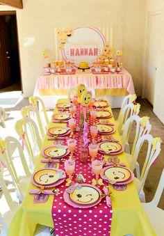 Birthday Party Ideas | Photo 44 of 60