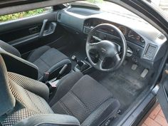 Toyota Corolla GTi 16V AE92 | eBay