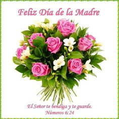 220 Feliz Día De La Madre Ideas Happy Mothers Day Mothers Day Quotes Happy Mother Day Quotes