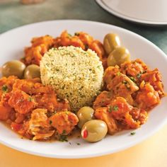 Dindon à la courge - Recettes - Cuisine et nutrition - Pratico Pratiques