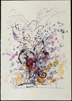 Fontaine Jo Siffert ca. 1983/84