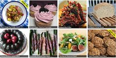 The results of the New York Times' call for potluck recipes are in! Best Potluck Dishes, Potluck Food, Potluck Ideas, Potluck Recipes, Macaroni Salad, Macaroni Cheese, Chicken Dressing, Chocolate Oatmeal Cookies, Sausage Balls