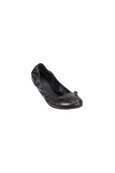 Marc by Marc Mouse Ballerina Flats